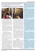 42. broj 16. listopada 2008. - Page 5