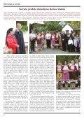 42. broj 16. listopada 2008. - Page 6