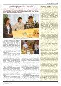 42. broj 16. listopada 2008. - Page 7
