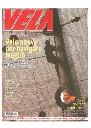 Vela, 02/2009
