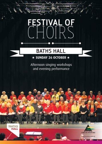 Festival-of-Choirs-Leaflet