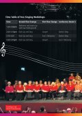 Festival-of-Choirs-Leaflet - Page 4