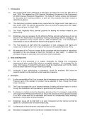 Disciplinary Procedure - Devon Partnership NHS Trust - Page 3