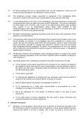 Disciplinary Procedure - Devon Partnership NHS Trust - Page 4