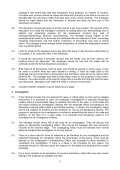 Disciplinary Procedure - Devon Partnership NHS Trust - Page 5