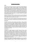Concentração espacial e dinâmica de produtos ... - Embrapa - Page 6