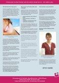 PDF Download: Flyer Erwachsenenprophylaxe - Udo Rohr - Seite 2