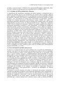 modelo para a formatao dos artigos a serem utilizados no cbgdp - Page 3