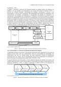 modelo para a formatao dos artigos a serem utilizados no cbgdp - Page 4