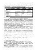 modelo para a formatao dos artigos a serem utilizados no cbgdp - Page 5