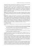 modelo para a formatao dos artigos a serem utilizados no cbgdp - Page 7