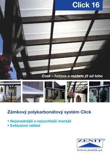 Click 16