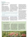 Case Study: Deqingyuan - IFC - Page 4