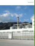 Case Study: Deqingyuan - IFC - Page 5