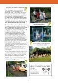 Tennis BUNDEl - TC Bunde - Page 5