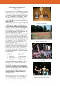 Tennis BUNDEl - TC Bunde - Page 7