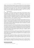 SOCIAL EUROPE - The Centre for European Policy Studies - Page 7