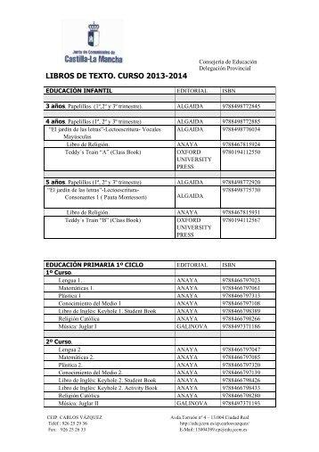 Librosdetexto2013-14.pdf
