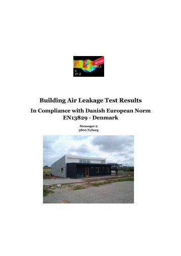 Download rapporten - Realdania Byg
