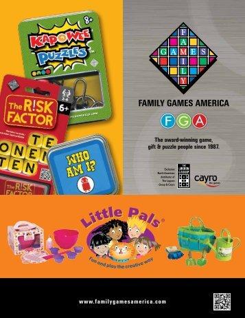 View Family Games Catalog - Diversetoy.com
