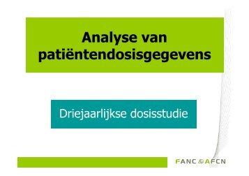 Présentation analyse Biernaux NL