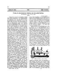 05. Zeitschrift für Bauwesen XXXX. 1890, H. VII-IX= Sp. 281-416