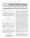 Li,J.L.,Wang,G.L.,Zhao,M.,2004 - Beijing Astrophysical Center - Page 3