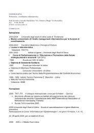 Cossio Elena.pdf - Scuola di Medicina