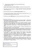 Cossio Elena.pdf - Scuola di Medicina - Page 6