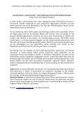Programm des Workshops 3 als PDF - Seite 3