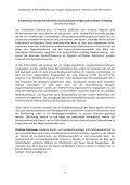 Programm des Workshops 3 als PDF - Seite 4