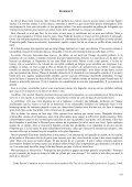 BTS BLANC EPREUVE DE CULTURE GENERALE ET EXPRESSION - Page 3