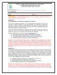 AVALIAÇÃO GLOBAL 2006/1 - Unifenas - Page 5