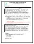AVALIAÇÃO GLOBAL 2006/1 - Unifenas - Page 7