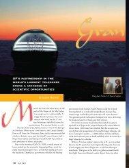 Download PDF - University of Florida