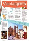 Desconto - Terra Brasil - Page 2