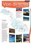Desconto - Terra Brasil - Page 5
