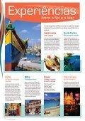 Desconto - Terra Brasil - Page 6