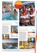 Desconto - Terra Brasil - Page 7
