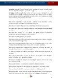 1.sējums - Ķekavas pagasts - Page 3