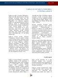 1.sējums - Ķekavas pagasts - Page 7