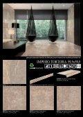 Download Catalogo - CERDOMUS - Page 4