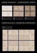 Download Catalogo - CERDOMUS - Page 6