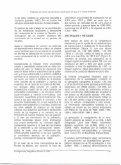 Predicción del cambio de cobertura y uso del suelo. El caso de la ... - Page 2