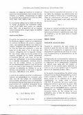 Predicción del cambio de cobertura y uso del suelo. El caso de la ... - Page 5
