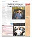 Descargar Edicion Digital - Diario16 - Page 3