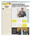 Descargar Edicion Digital - Diario16 - Page 6