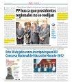 Descargar Edicion Digital - Diario16 - Page 7