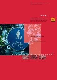 Journées sans voitures - Slow Up