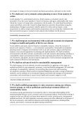 The Lisbon Action Plan: from Charter to Action - Page 4